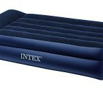 Intex Luftbett Pillow Rest Twin