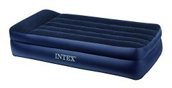 Aufblasbares Bett Intex Pillow Rest Twin